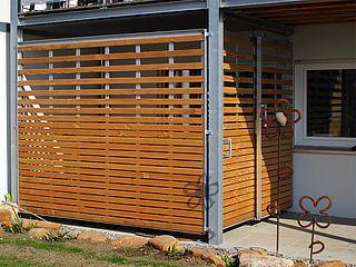 die besten 20 terrasse unterkonstruktion ideen auf pinterest unterkonstruktion. Black Bedroom Furniture Sets. Home Design Ideas