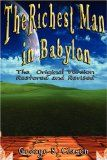 The Richest Man in Babylon:Amazon:Kindle Store