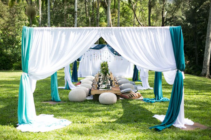 Our babies #WildOne #FirstBirthday was nestled in the grass, a divine shade of #greenery!  This #boho #tribal celebration was everything I hoped for, and you can see more on our website here:   http://www.sugarandspiceevents.com.au/party-planning/little-people/wild-one/