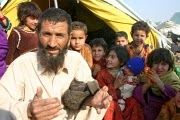 Pakistan: Pakistan begins to issue new refugee cards to more than 1.6 million Afghan refugees