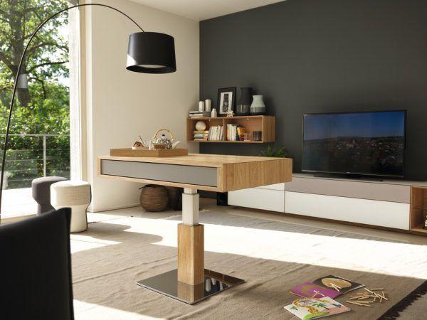 58 besten team 7 bilder auf pinterest | produkte, naturholz und, Wohnzimmer dekoo