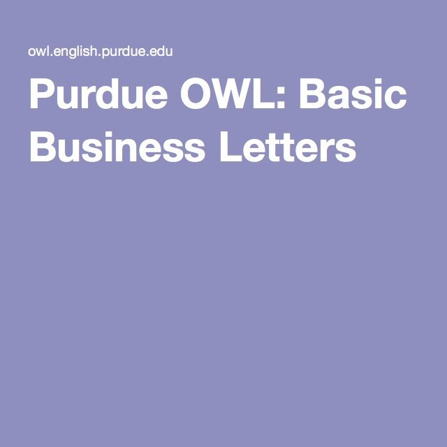 owl basic essay What does it look like select the video below to see a presentation which will provide you with a basic outline for developing a compare and contrast essay.