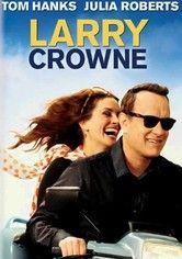 Romance - Netflix DVD