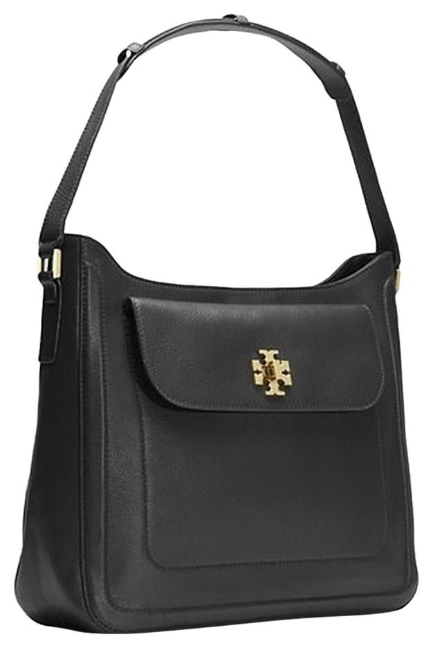 Tory Burch Mercer Slouchy Hobo: Msrp $438 Hobo Bag. Hobo bags are hot this season! The Tory Burch Mercer Slouchy Hobo: Msrp $438 Hobo Bag is a top 10 member favorite on Tradesy. Get yours before they're sold out!