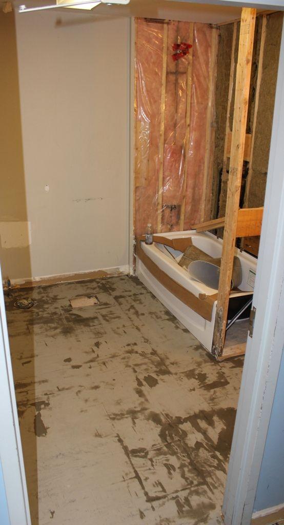 "2014 - Shelter Bathroom ""Before"""