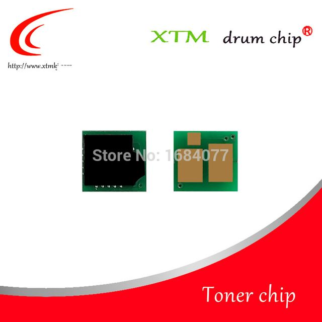 3 5k Compatible Cf230x 230x Toner Cartridge Reset Chip For Hp Laserjet Pro M203 M203dn M203dw Laser Printer Review Toner Toner Cartridge Laser Printer