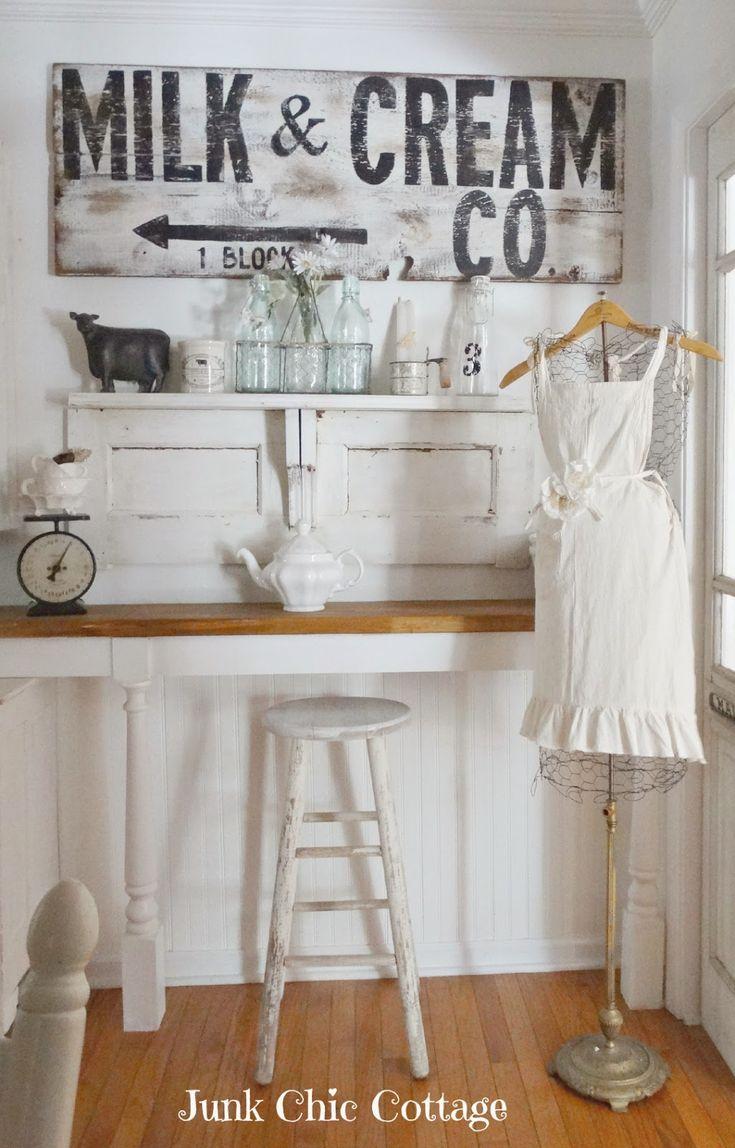 25+ best Dining room printables ideas on Pinterest | Free dining ...