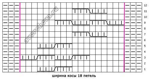 cx4416012014438.jpg (500×264)