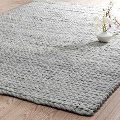 Simple Orientalischer teppich