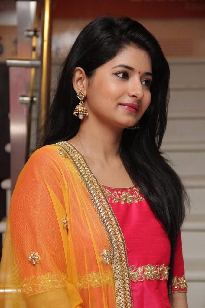 cool Reshmi Menon New Photos Check more at http://cinefames.com/reshmi-menon-new-photos/
