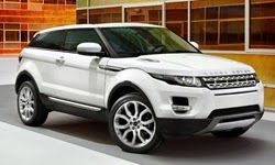 harga Range Rover Evoque http://www.hargajeepwrangler.com/2014/05/range-rover-evoque-harga.html