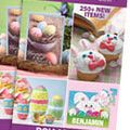 10 Free Mail-Order Gift Catalogs for Any Special Occasion: Current Gift Catalog