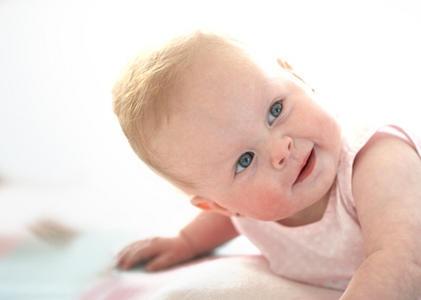 "Sinead - ""gracious"" :Traditional Irish names: girls | BabyCentre Blog"