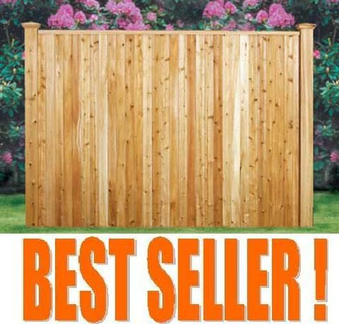 wood fences in clarksville tn cedar fencing yard dog fence