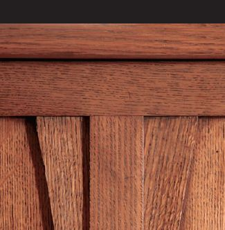 Free Wooden Blanket Chest Plans Woodworking Projects Plans