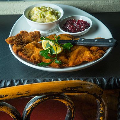 Feast on Austrian food at Lower East Side gem Cafe Katja. (scheduled via http://www.tailwindapp.com?utm_source=pinterest&utm_medium=twpin&utm_content=post986563&utm_campaign=scheduler_attribution)
