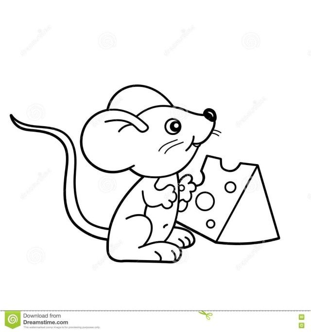 Great Picture of Chuck E Cheese Coloring Page | Valentine ...
