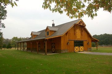 Bank Barns Design Ideas Pictures Remodel And Decor