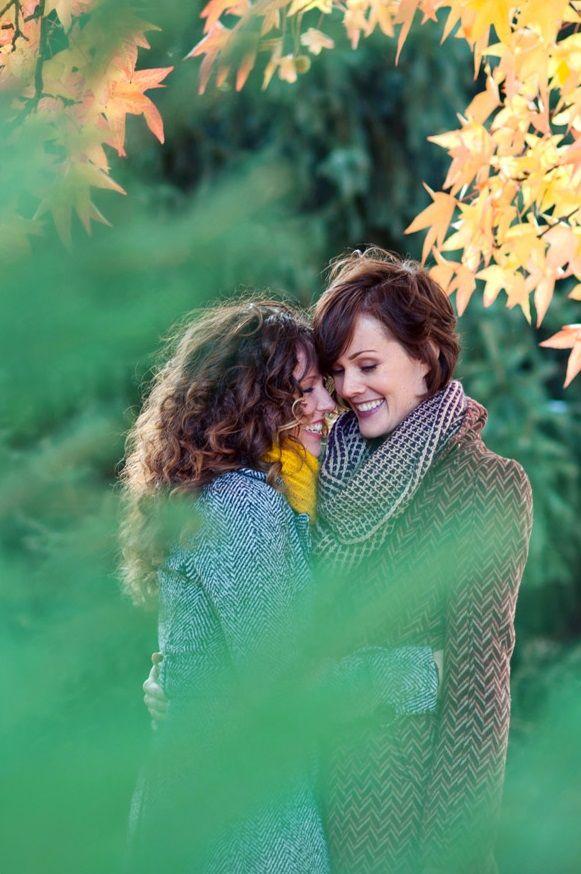 lesbian engagement                                                                                                                                                                                 More