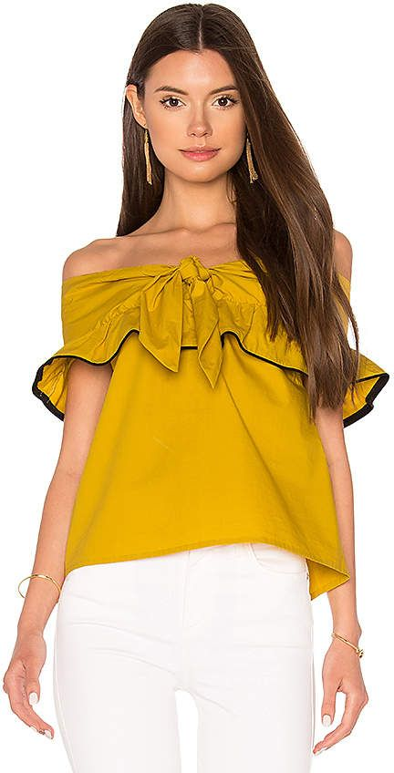 50+ Off Shoulder Dresses that You Can Get for $50 or Less In 2018
