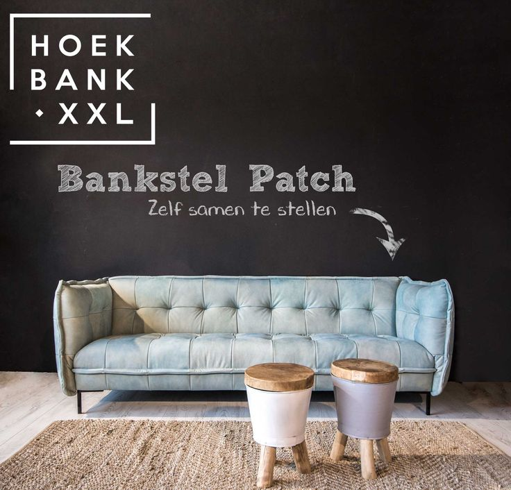 26 best bankstellen hoekbankxxl images on pinterest home