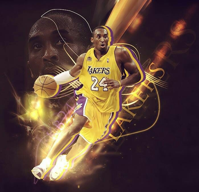 Kobe Bryant Check out more Kobe Bryant at: http://weheartlakers.com Get NBA updates with http://hoopsternation.com