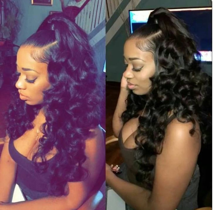 Atonement Hairstyle Weave Hairstyles Down Hairstyles