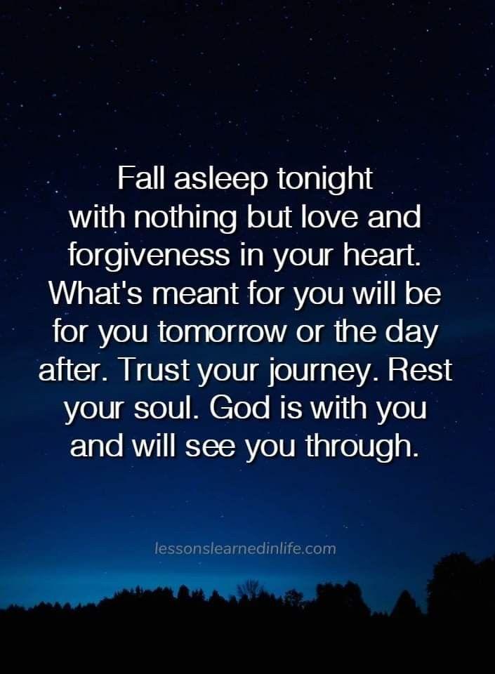 Pin By Ayesha Abdullah Kakar On Me Memes Love And Forgiveness Forgiveness Quotes Cute Love Quotes
