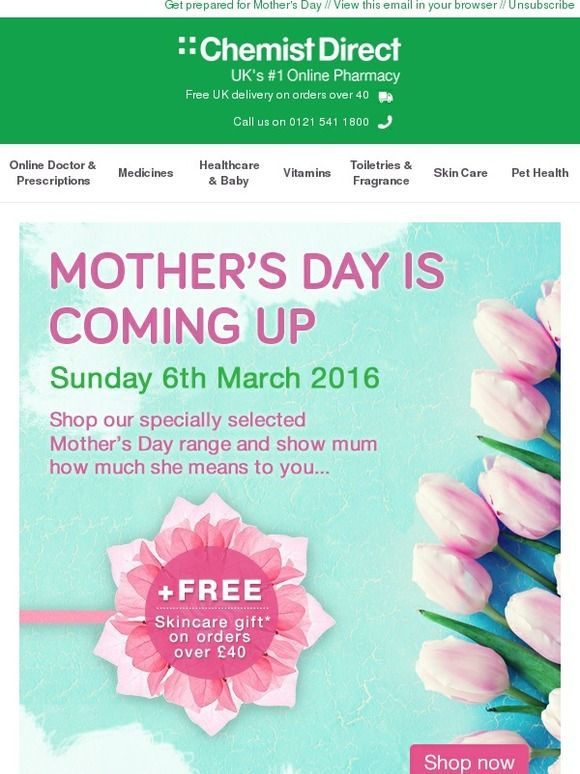 Best MotherS Day Images On   MotherS Day Email