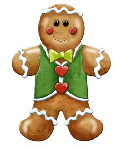 Google Image Result for http://images.christmastimeclipart.com/images/img/2/guide/Gingerbread-Boy-Clipart.jpg
