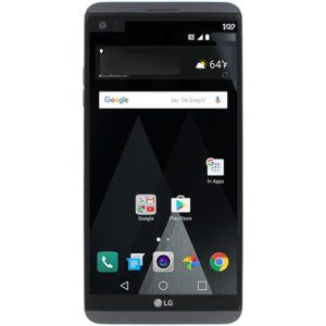 LG V20 Price in Flipkart, Amazon, Snapdeal, Ebay - Get the best price at #FabPromoCodes #Deals