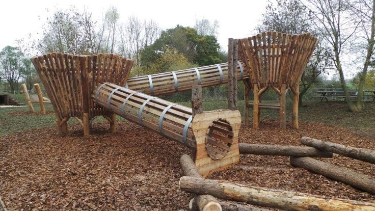 Dinton Pastures Country Park in Bracknell, Maidenhead, Wokingham, Windsor - Parks, Playgrounds and Woodlands (1) - Netmums