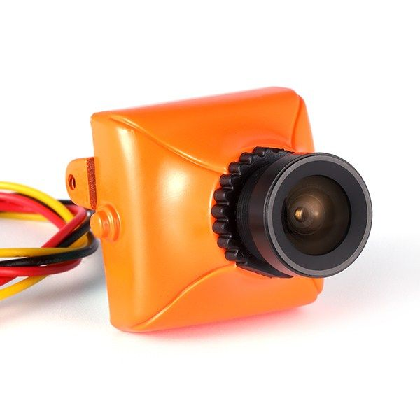 700TVL CMOS DC5V-12V Mini FPV Camera 2.8mm 3.6mm 90 Degree Wide Angle For FPV Racer Drone QAV210 250 https://www.fpvbunker.com/product/700tvl-cmos-dc5v-12v-mini-fpv-camera-2-8mm-3-6mm-90-degree-wide-angle-for-fpv-racer-drone-qav210-250/    #fpv