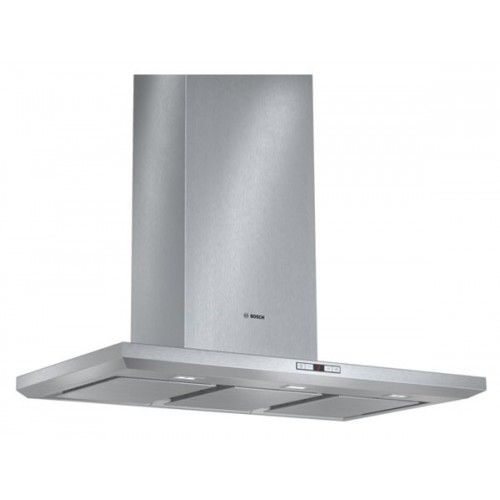 Able Appliances Limited are offering you new range of Rangehood from top brand Bosch at right price.
