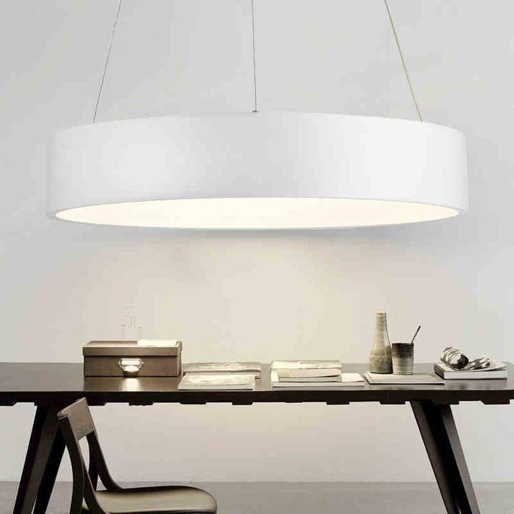 101.99$  Watch here - http://aliggr.worldwells.pw/go.php?t=32775952968 - Creative Pendant Light luminaire suspendu verlichting Modern Home Lighting Fixture hanglampen Touw lamp hanglamp  D45 D60 101.99$