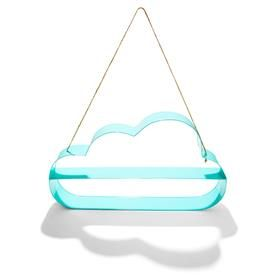 Wall Shelf - Cloud
