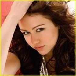 MILEY CIRUS. Miley. Hannah Montana.