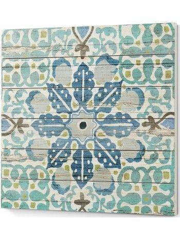 45 best Quadri e stampe, un tesoro d\'arte per la casa. images on ...