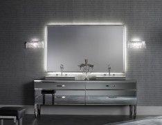 Bathroom Cabinets Miami 100 best bathroom vanities images on pinterest | bathroom ideas