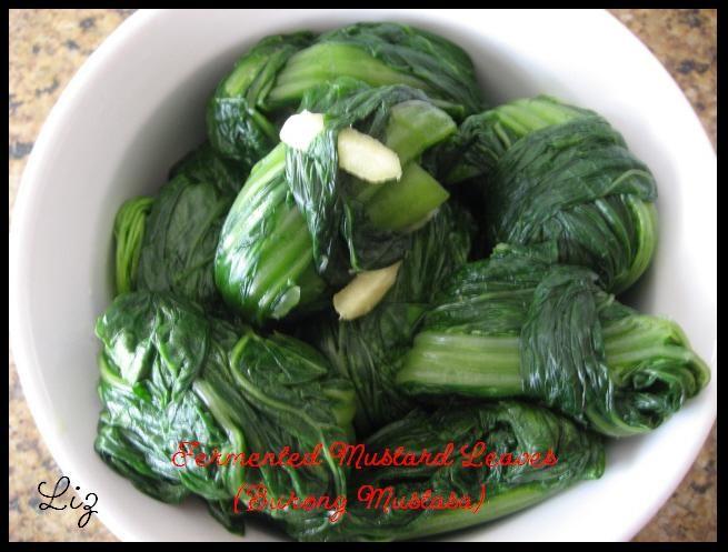 Burung Mustasa Pampanga Style Http Www Lizzz Blogspot Ca Filipino Recipes Philippines