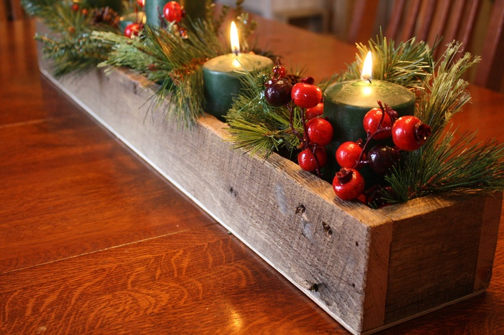 Best images about christmas wood on pinterest diy