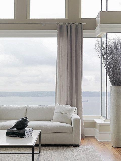 Best 66 Best Coastal Modern Homes Images On Pinterest Colour 400 x 300