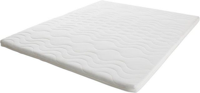 Boxspringbett #Products