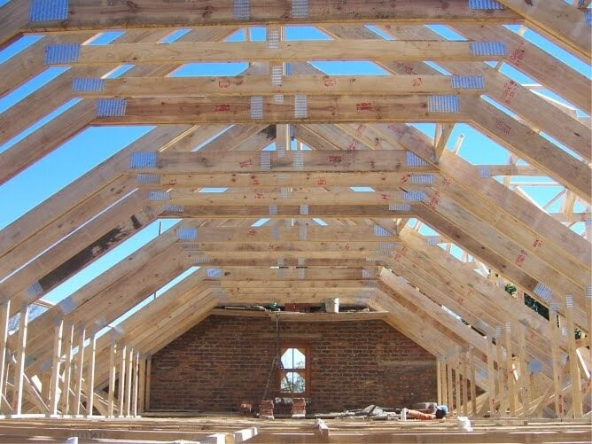 Pin On Roof Truss Manufacturers