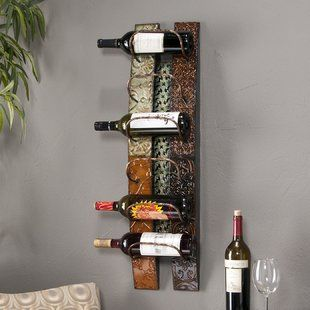 Find Wine Racks & Wine Storage, including Countertop, Tabletop & Wall-hanging Racks. Enjoy Free Shipping & a great selection of Wine Refrigerators & Racks!