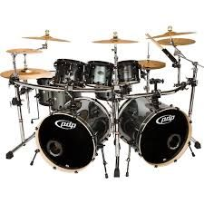 drum set for sale - Google Search