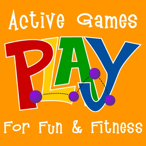 Image result for fitness fun for toddlers