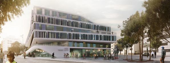 Duale Hochschule Stuttgart Img 01