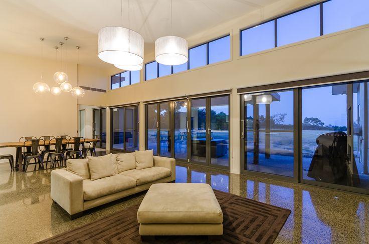 Acreage Designs | Pivot Homes