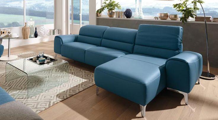 Musterring bank mr 9100 musterring te koop meubelzaak eindhoven profita comfortabel wonen eindhoven waalre